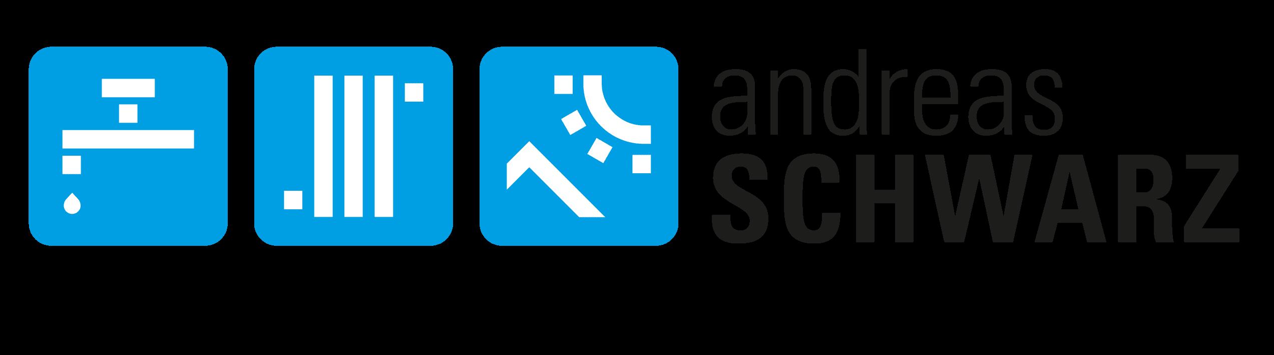 Andreas Schwarz – Installateur- und Heizungsbauermeister
